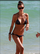 Celebrity Photo: Claudia Galanti 675x900   399 kb Viewed 69 times @BestEyeCandy.com Added 345 days ago