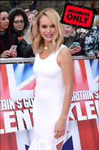 Celebrity Photo: Amanda Holden 2960x4452   2.2 mb Viewed 7 times @BestEyeCandy.com Added 660 days ago