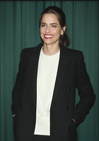 Celebrity Photo: Amanda Peet 2187x3100   956 kb Viewed 112 times @BestEyeCandy.com Added 1022 days ago