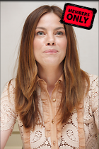 Celebrity Photo: Michelle Monaghan 3744x5616   4.7 mb Viewed 6 times @BestEyeCandy.com Added 752 days ago