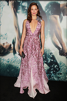 Celebrity Photo: Ashley Judd 2100x3150   1.1 mb Viewed 44 times @BestEyeCandy.com Added 707 days ago