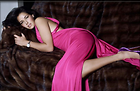 Celebrity Photo: Ana Ivanovic 823x535   60 kb Viewed 33 times @BestEyeCandy.com Added 353 days ago