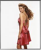 Celebrity Photo: Delta Goodrem 835x1024   82 kb Viewed 115 times @BestEyeCandy.com Added 942 days ago