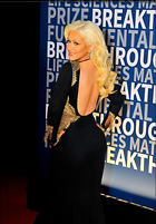 Celebrity Photo: Christina Aguilera 2262x3244   775 kb Viewed 229 times @BestEyeCandy.com Added 694 days ago