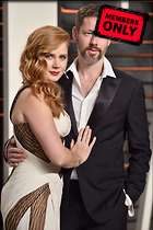 Celebrity Photo: Amy Adams 3143x4722   7.3 mb Viewed 5 times @BestEyeCandy.com Added 738 days ago