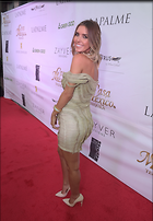 Celebrity Photo: Audrina Patridge 1422x2048   1.2 mb Viewed 102 times @BestEyeCandy.com Added 843 days ago