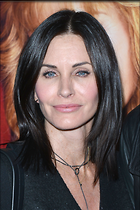 Celebrity Photo: Courteney Cox 2100x3150   751 kb Viewed 405 times @BestEyeCandy.com Added 3 years ago