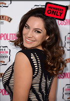 Celebrity Photo: Kelly Brook 2823x4096   8.1 mb Viewed 15 times @BestEyeCandy.com Added 798 days ago