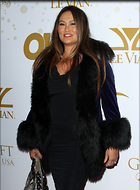 Celebrity Photo: Tia Carrere 2650x3600   837 kb Viewed 139 times @BestEyeCandy.com Added 593 days ago