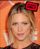 Celebrity Photo: Brittany Snow 2850x3528   1.5 mb Viewed 2 times @BestEyeCandy.com Added 3 years ago