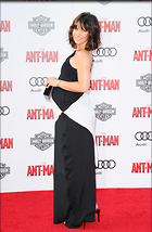 Celebrity Photo: Evangeline Lilly 2400x3663   1.2 mb Viewed 43 times @BestEyeCandy.com Added 884 days ago