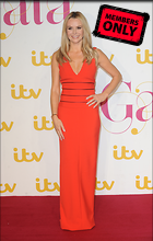 Celebrity Photo: Amanda Holden 2707x4256   2.5 mb Viewed 6 times @BestEyeCandy.com Added 547 days ago
