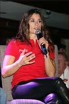 Celebrity Photo: Danica Patrick 2200x3300   952 kb Viewed 37 times @BestEyeCandy.com Added 77 days ago