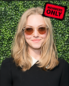 Celebrity Photo: Amanda Seyfried 2429x3000   4.6 mb Viewed 3 times @BestEyeCandy.com Added 507 days ago