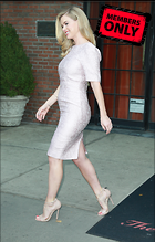 Celebrity Photo: Alice Eve 2489x3894   2.6 mb Viewed 9 times @BestEyeCandy.com Added 488 days ago