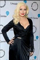 Celebrity Photo: Christina Aguilera 2100x3150   553 kb Viewed 150 times @BestEyeCandy.com Added 666 days ago