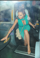Celebrity Photo: Amy Childs 2200x3174   491 kb Viewed 71 times @BestEyeCandy.com Added 356 days ago