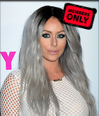 Celebrity Photo: Aubrey ODay 2550x2981   1.3 mb Viewed 3 times @BestEyeCandy.com Added 637 days ago
