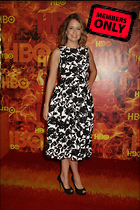 Celebrity Photo: Jenna Fischer 2333x3500   1.3 mb Viewed 5 times @BestEyeCandy.com Added 650 days ago