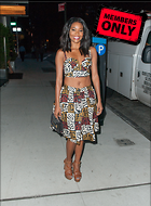 Celebrity Photo: Gabrielle Union 2200x2982   2.8 mb Viewed 4 times @BestEyeCandy.com Added 761 days ago
