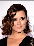 Celebrity Photo: Cote De Pablo 1812x2428   1.3 mb Viewed 64 times @BestEyeCandy.com Added 686 days ago