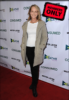 Celebrity Photo: Helen Hunt 3000x4323   1.3 mb Viewed 0 times @BestEyeCandy.com Added 584 days ago