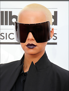 Celebrity Photo: Amber Rose 2264x3000   612 kb Viewed 98 times @BestEyeCandy.com Added 709 days ago