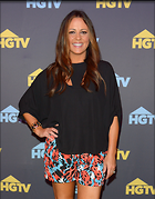 Celebrity Photo: Sara Evans 1540x1968   559 kb Viewed 220 times @BestEyeCandy.com Added 716 days ago