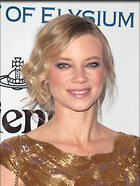 Celebrity Photo: Amy Smart 2256x3000   634 kb Viewed 64 times @BestEyeCandy.com Added 365 days ago