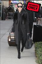 Celebrity Photo: Kourtney Kardashian 2493x3752   2.4 mb Viewed 0 times @BestEyeCandy.com Added 66 days ago