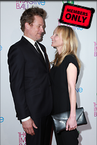 Celebrity Photo: Anne Heche 3648x5472   1.4 mb Viewed 3 times @BestEyeCandy.com Added 573 days ago