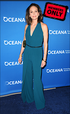 Celebrity Photo: Diane Lane 2240x3626   1.3 mb Viewed 5 times @BestEyeCandy.com Added 774 days ago