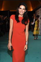 Celebrity Photo: Angie Harmon 1988x3000   1.2 mb Viewed 53 times @BestEyeCandy.com Added 665 days ago
