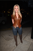 Celebrity Photo: Georgie Thompson 1960x3008   969 kb Viewed 272 times @BestEyeCandy.com Added 889 days ago