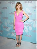 Celebrity Photo: Jayma Mays 2226x3000   771 kb Viewed 127 times @BestEyeCandy.com Added 431 days ago