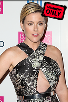 Celebrity Photo: Kathleen Robertson 2140x3210   2.3 mb Viewed 10 times @BestEyeCandy.com Added 1013 days ago