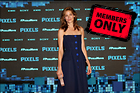 Celebrity Photo: Michelle Monaghan 5159x3439   11.6 mb Viewed 5 times @BestEyeCandy.com Added 983 days ago