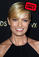 Celebrity Photo: Jaime Pressly 3456x4938   1.6 mb Viewed 5 times @BestEyeCandy.com Added 961 days ago