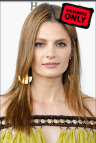 Celebrity Photo: Stana Katic 3019x4469   2.2 mb Viewed 7 times @BestEyeCandy.com Added 332 days ago