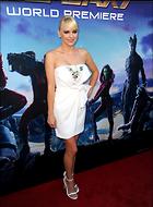 Celebrity Photo: Anna Faris 2212x3000   1.2 mb Viewed 31 times @BestEyeCandy.com Added 993 days ago