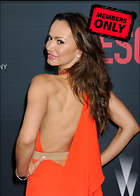 Celebrity Photo: Karina Smirnoff 2850x3988   1.3 mb Viewed 4 times @BestEyeCandy.com Added 3 years ago