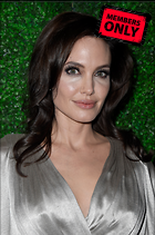 Celebrity Photo: Angelina Jolie 2287x3441   3.5 mb Viewed 17 times @BestEyeCandy.com Added 755 days ago