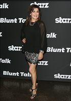 Celebrity Photo: Marina Sirtis 1024x1456   245 kb Viewed 496 times @BestEyeCandy.com Added 3 years ago