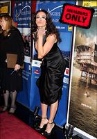 Celebrity Photo: Maria Grazia Cucinotta 2432x3472   1.6 mb Viewed 6 times @BestEyeCandy.com Added 1076 days ago