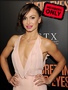 Celebrity Photo: Karina Smirnoff 2850x3778   1.4 mb Viewed 3 times @BestEyeCandy.com Added 3 years ago