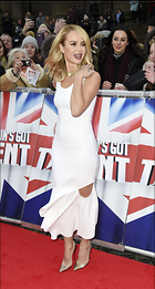 Celebrity Photo: Amanda Holden 2200x4094   856 kb Viewed 113 times @BestEyeCandy.com Added 658 days ago