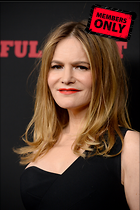 Celebrity Photo: Jennifer Jason Leigh 3280x4928   2.8 mb Viewed 3 times @BestEyeCandy.com Added 614 days ago