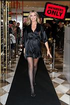 Celebrity Photo: Abigail Clancy 2831x4246   2.2 mb Viewed 12 times @BestEyeCandy.com Added 871 days ago
