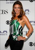 Celebrity Photo: Bianca Kajlich 692x1000   80 kb Viewed 182 times @BestEyeCandy.com Added 569 days ago
