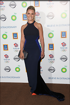Celebrity Photo: Georgie Thompson 3500x5250   1.2 mb Viewed 63 times @BestEyeCandy.com Added 858 days ago